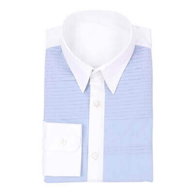 Picture of KAHJ CASUAL SHIRT