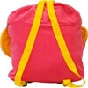 Picture of Kids School Bag