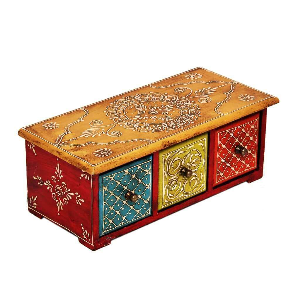Crafts Handicrafts Online Shopping Handicraft Items