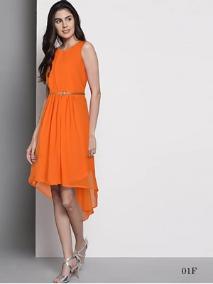 Western Dresses For Women Sexy Dresses Cheap Trendy Clothes Womens Clothing,Small Space Small Beauty Salon Design Ideas