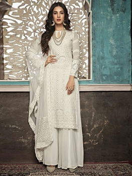 Picture of SAZIA7406A Designer Suit Collection