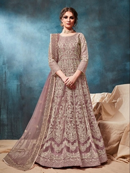 Picture of AANAYA96002 Anarkali Suit Collection