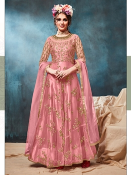 Picture of Aanaya95001 Anarkali Suit Collection