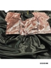 Picture of 225I Pure Najmin Star Foil Saree Collection