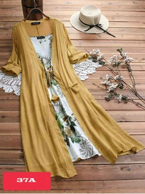 Picture of 37A Western Top Collection