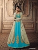 Picture of 705G Shanya Pakistani Style Suit
