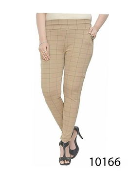 Picture of 10166 NF Elastic Pant Collection