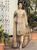Picture of 21005D Latest Pakistani Style Indian Suit