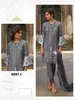 Picture of 0057I Pakistani Style Suit