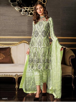 Picture of 6107B Designer Suit Collection