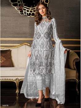 Picture of 6107A Designer Suit Collection