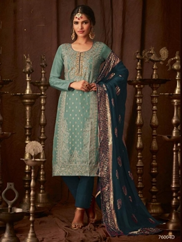 Picture of 8104A Designer Suit Collection