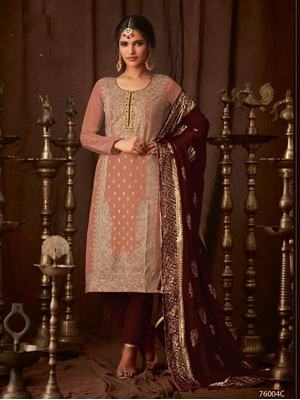 Picture of R8104 Designer Suit Collection