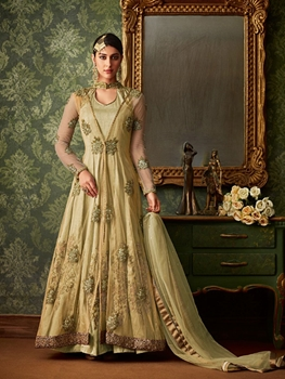 Picture of NSR366 Latest Designer Lehenga Choli