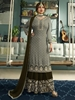 Picture of 71001C Designer Pakistani Suit