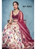 Picture of 1002 Cotton Daily Drape Sarees For Regular Use