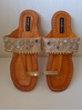 Picture of Women Leather Flats