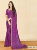 Picture of 505F Linen Cotton Saree