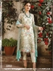 Picture of FREESIA1002 Pakistani Suit Collection
