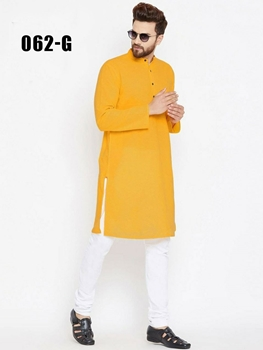 Picture of 062G Kurta With Pyjama